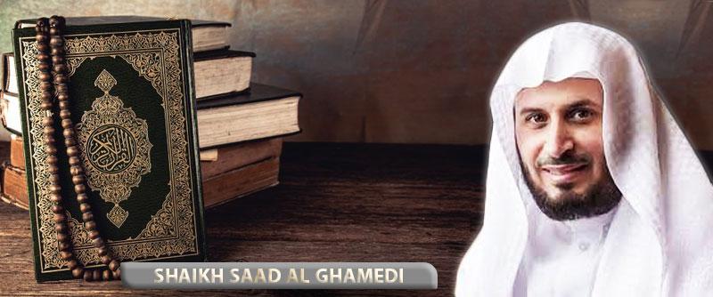 Shaikh-Saad-Al-Ghamedi