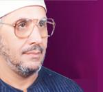 Shahat Mohammad Anva-Quran Recitation Videosr
