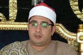 Shahat Muhammad Anwar - 3