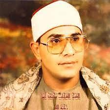 Shahat Muhammad Anwar - 1