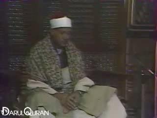 Abdul Basit Abdus Samad - 3