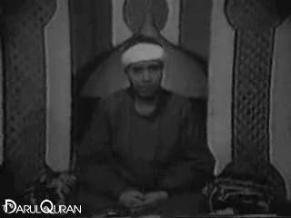 Sheikh Mustafa Ismail - 9