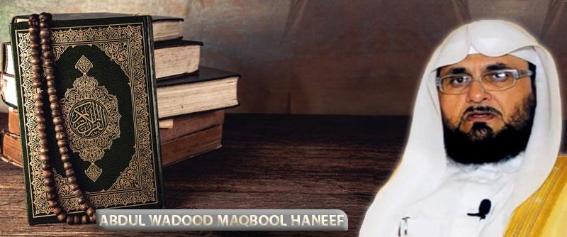 Abdul-Wadood-Maqbool-Haneef