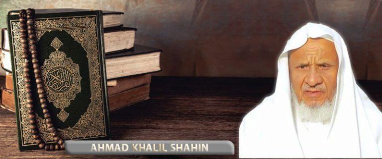 Ahmad-Khalil-Shahin