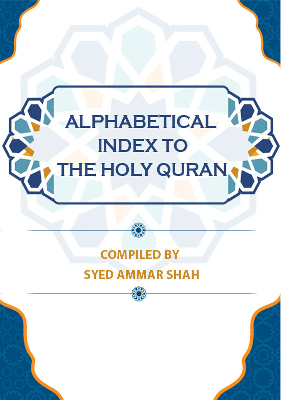 Alphabetical-Index-to-the-Holy-Quran