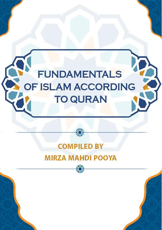 Fundamentals-of-Islam-according-to-Quran
