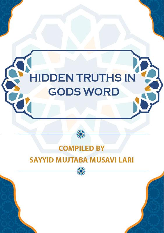 Hidden-Truths-in-Gods-Word-lari