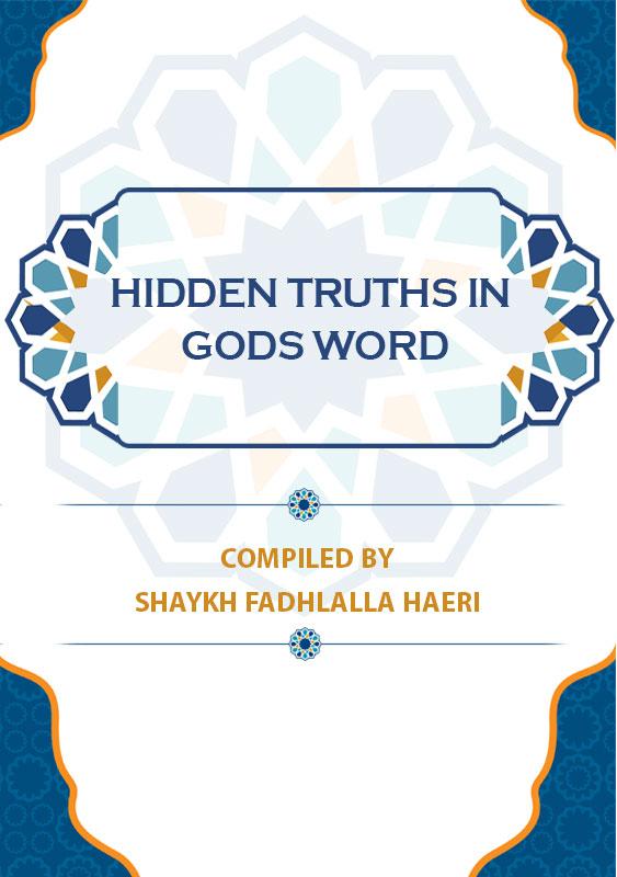 Hidden-Truths-in-Gods-Word