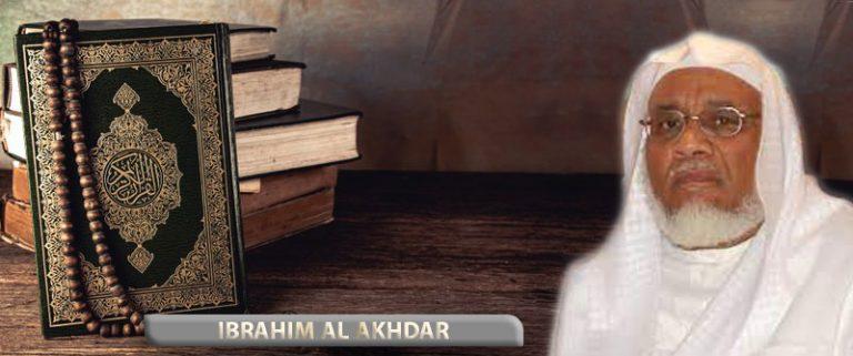 Ibrahim-Al-Akhdar