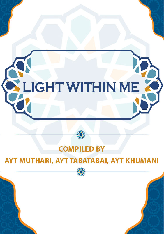 Light-Within-Me
