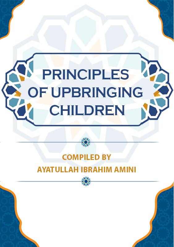 Principles-of-Upbringing-Children