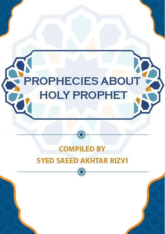 Prophecies-About-Holy-Prophet