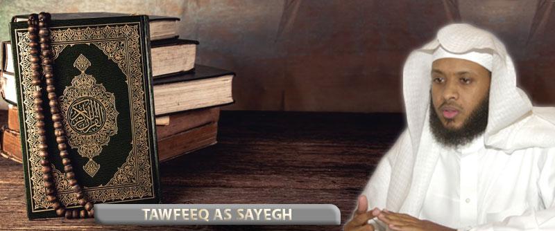 Tawfeeq-As-Sayegh