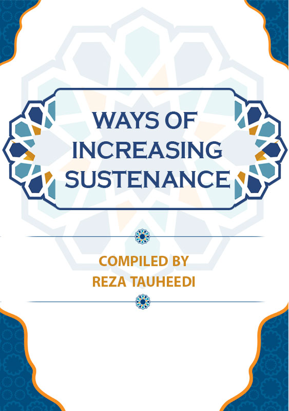 Ways-of-Increasing-Sustenance