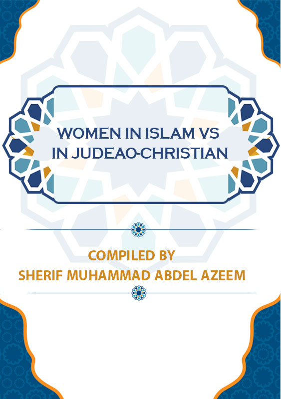 Women-in-Islam-vs