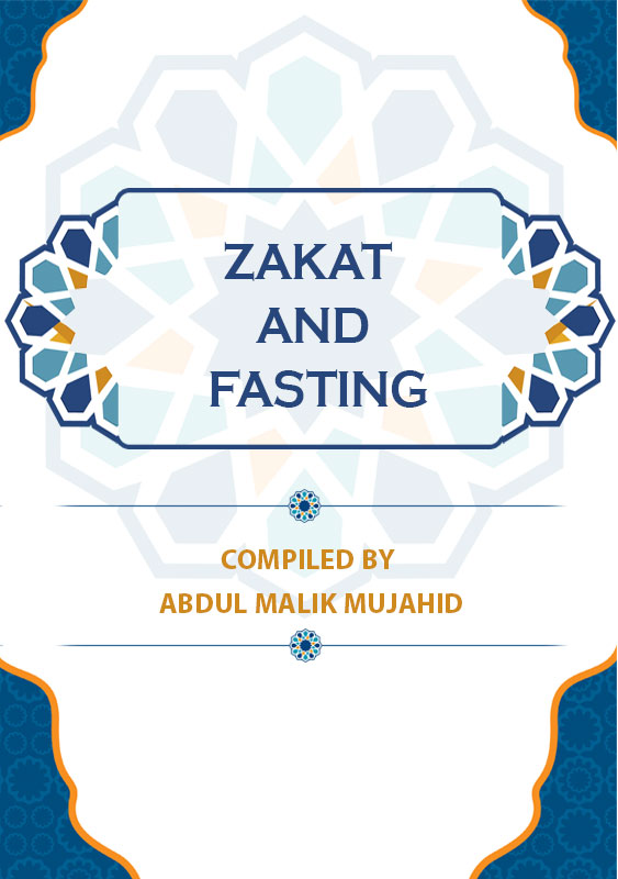 Zakat-and-Fasting