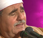 Sayyed Mutwally Abdul Aal- Quran Recitation Videos