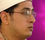 Ensan (3)-Sheikh Mahmood Shahat- Quran Recitation Videos