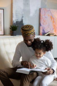 DarulQuran-A New Quran Reading Course for children