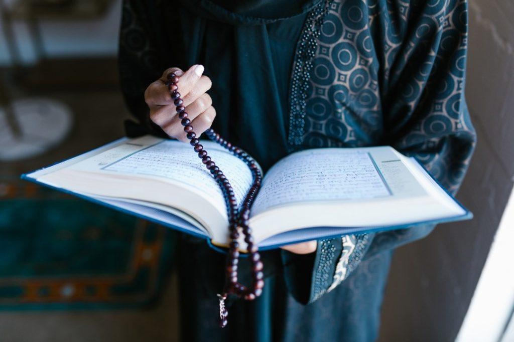 DarulQuran-Understanding the Quran'
